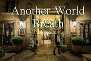 Another World Breath