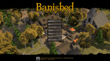 Banished #5