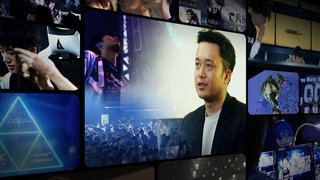 """The Rise of Esports in Japan - """"Group Synergies"""" Drive the Market"""