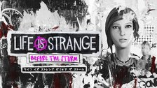 【STEAM】Life is Strange: Before the Storm Vol.03【完】