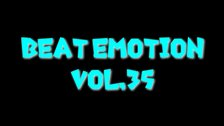 BEAT EMOTION Vol.35