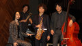 "Chamber Jazz Band ""DiviNissimo"" New Album ~Nocturne~ 発売記念ライブ"