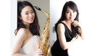 Y's Artists Support Presents 山川寛子サクソフォンコンサート Plays Piazzolla vol.2