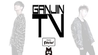 GANJIN TV〜untilled vol.3〜