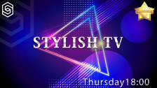 [N★M]〈STYLISH GROUP〉【STYLISH TV#17】