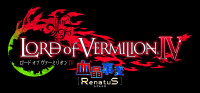 【LORD of VERMILION IV店舗間交流会】TAITO LIVE   店舗間交流会@池袋西口店