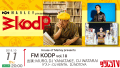 House of Marley presents 『FM KODP vol.18』