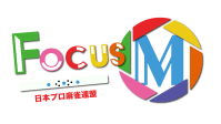 Focus M 2nd season