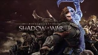 Middle-earth: Shadow of War PC版