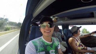 Park Sihoo Special Video No.19