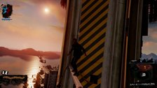 【PS4】inFAMOUS Second Son #3