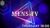[N★M]〈MENS GROUP〉【MENS TV#18】