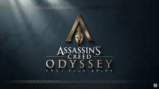 Assassin's Creed Odyssey PC版