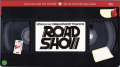 "2019.06.07 lyrical school ONEMAN SHORT TOUR 2019 ""ROAD SHOW""川崎公演"