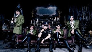 THE MICRO HEAD 4N'S FRESH LIVE