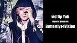 Butterfly Vision #22