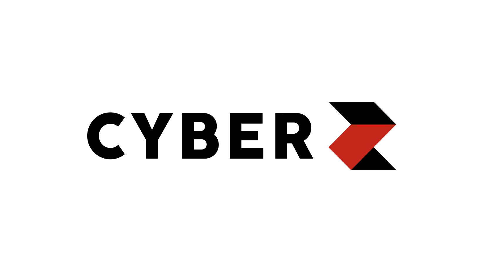 CyberZ, Inc.