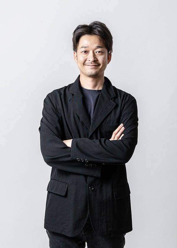 Takuya Shoji