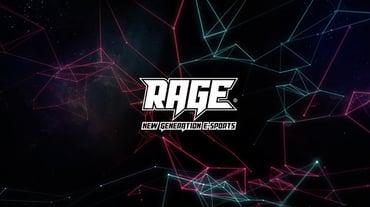 RAGE Shadowverse Pro League 2nd Season  クリエイティブディレクション