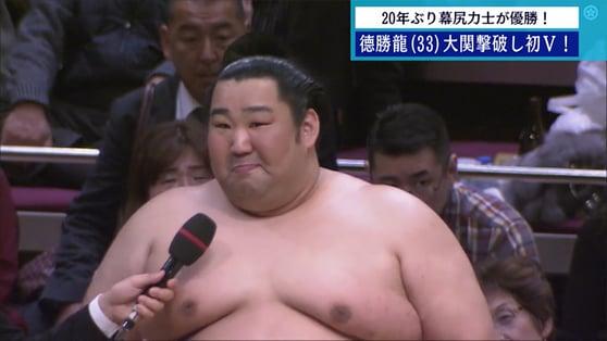 テレ朝・三谷アナもハマる「AbemaTV」の大相撲「力士のキャラクターに ...