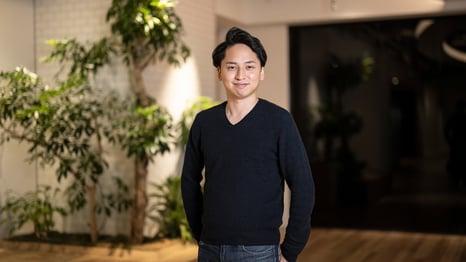 「Webフロント向け 開発型インターンシップ」で見つける成長するためのヒント