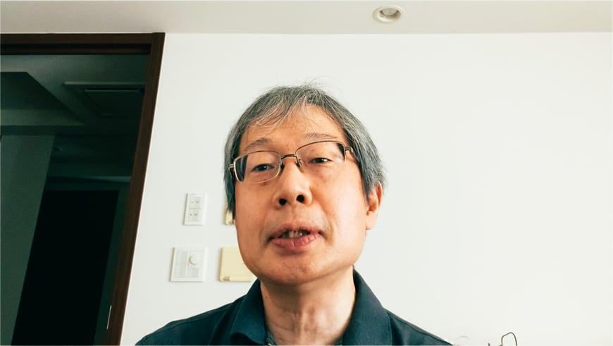 奥村学  /  東京工業大学 科学技術創成研究院 教授    1962年生。1989年同大学院博士課程修了。現在は、東京工業大学科学技術創成研究院教授。平成15年度「未踏ソフトウェア創造事業」スーパークリエータ、2017年より、理化学研究所革新知能統合研究センター (AIP) 客員研究員を兼務。」2020年より言語処理学会会長。工学博士。