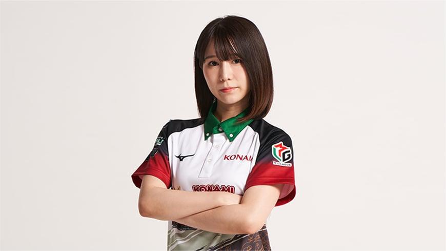 伊達朱里紗   / 日本プロ麻雀連盟
