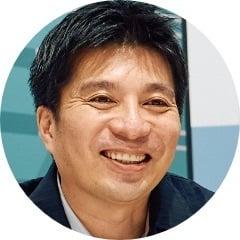 藤田オーナー