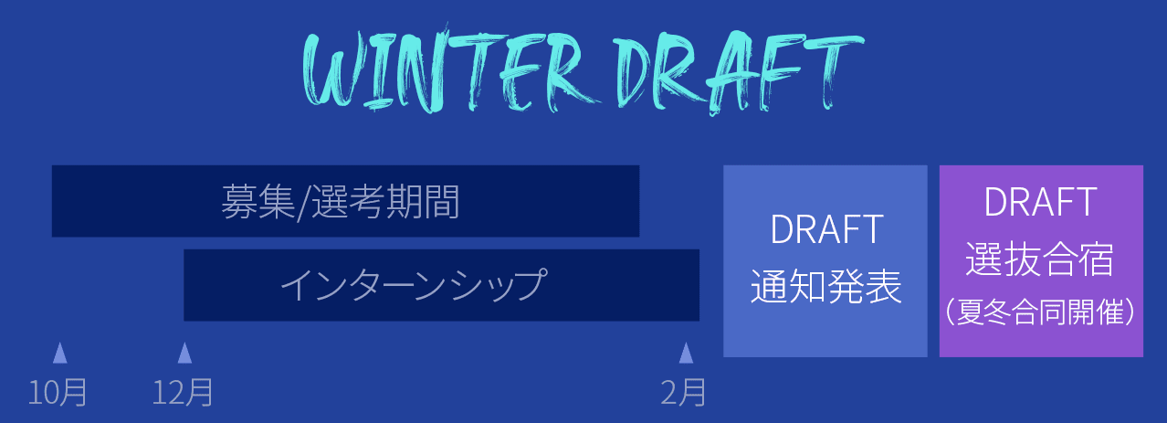 Winter DRAFT