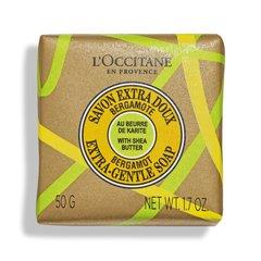 L'OCCITANE(ロクシタン) テ・アールグレイ シア ソープの商品画像