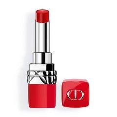 Dior ルージュ ディオール ウルトラ ルージュ 999 ウルトラ ディオール