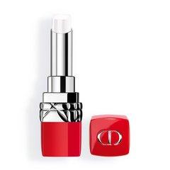 Dior ルージュ ディオール ウルトラ ルージュ (販売終了)000 ウルトラ ライト