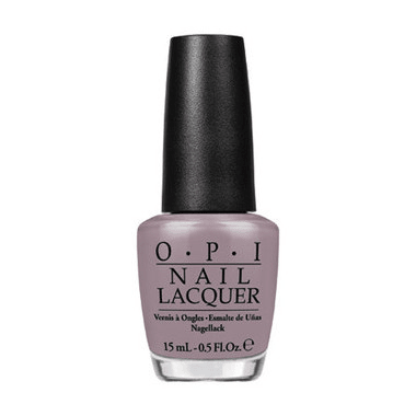OPI A61 Taupe-less Beachの商品画像