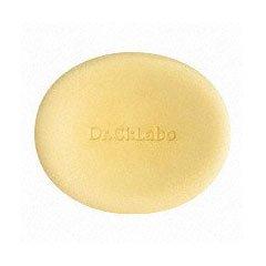 Dr.Ci:Labo(ドクターシーラボ) フォトホワイトC ホワイトソープの商品画像
