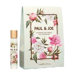 PAUL & JOE(ポール & ジョー) フレグランス ロールオンの商品画像