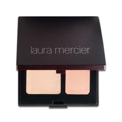 LAURA MERCIER(ローラ メルシエ) シークレットカモフラージュの商品画像