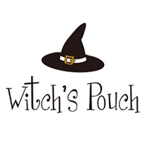 Witch's Pouch(ウィッチズポーチ)