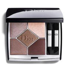 Dior(ディオール) サンク クルール クチュールの商品画像