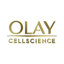 OLAY(オレイ)