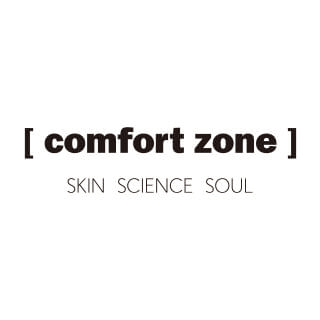 [comfort zone](コンフォートゾーン)