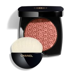 CHANEL(シャネル) レ シェヌ ドゥ シャネルの商品画像