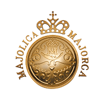 MAJOLICA MAJORCA(マジョリカ マジョルカ)