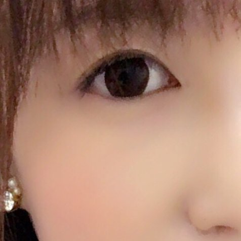Risa さんが投稿した FLOWFUSHI モテマスカラ TECHNICAL 3 / MICRO のクチコミ画像