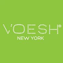 VOESH NEWYORK(ボシュ ニューヨーク)