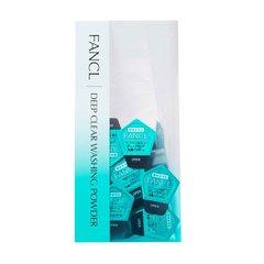 ファンケル(ファンケル) ディープクリア 洗顔パウダーの商品画像