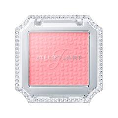 JILL STUART Beauty アイコニックルック アイシャドウ M404
