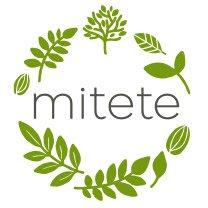 mitete(ミテテ)