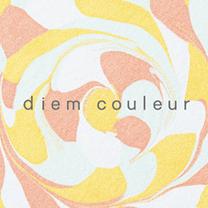 diem couleur(ディエム クルール)