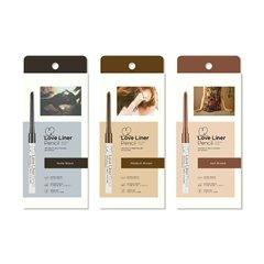 LoveLiner(ラブ・ライナー) ラブ・ライナー ペンシルの商品画像