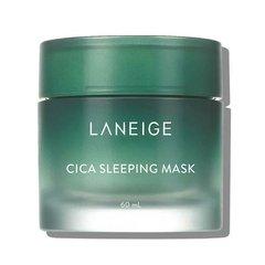 LANEIGE(ラネージュ) シカスリーピングマスクの商品画像
